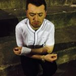 Sam Smith Falls Off Segway, Speaks Out After Kentucky Concert Drama