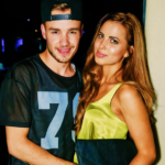 Sophia Smith Liam Payne Engagement Rumors Denied